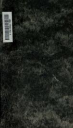 Dziele Sowiaszczyzny pónocno-zachodniej do poowy 13 w 1_cover