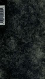 Dziele Sowiaszczyzny pónocno-zachodniej do poowy 13 w 3_cover