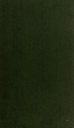 Annales des sciences naturelles ser. 9, t. 15_cover