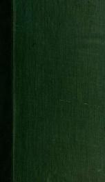 Annales des sciences naturelles ser. 9, t. 13_cover