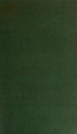 Annales des sciences naturelles ser. 9, t. 10_cover