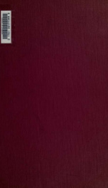 Opera postuma mathematica et physica anno 1844 detecta quae Academiae scientiarum petropolitanae obtulerunt ejusque auspicus ediderunt auctoris pronepotes Paulus Henricus Fuss et Nicolaus Fuss 2_cover