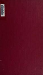 Opera postuma mathematica et physica anno 1844 detecta quae Academiae scientiarum petropolitanae obtulerunt ejusque auspicus ediderunt auctoris pronepotes Paulus Henricus Fuss et Nicolaus Fuss 1_cover