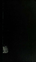 Plant response as a means of physiological investigation 1906._cover