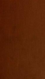 Casopis Ceské spolecnosti entomologické = Acta Societatis Entomologicae Bohemiae roc. 14-17 1917-20_cover