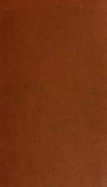 Trudy Russkago entomologicheskago obshchestva. Horae Societatis entomologicae vossicae, variis semonibus in Russia usitatis editae t. 21-22 1887-88_cover