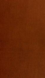 Trudy Russkago entomologicheskago obshchestva. Horae Societatis entomologicae vossicae, variis semonibus in Russia usitatis editae t. 16 1881_cover