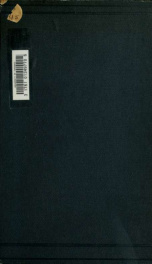 Cyclopedia of farm crops : a popular survey of crops and crop-making methods in the United States and Canada_cover