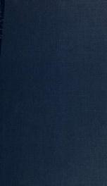 Plotini opera omnia. Porphyrii liber de vita Plotini cum Marsilii Ficini comentariis et ejusdem interpretatione castigata. Annotationem in unum librum Plotini et in Porphyrium addidit Daniel Wyttenbach. Appratum criticum disposuit, indices concinnavit G.H_cover