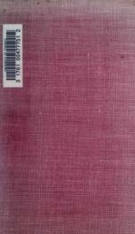 Récréations mathématiques at problèmes des temps ancien et modernes. 2. éd. française traduite d'après la 4. éd., anglaise et enrichie par J. Fitz-Patrick 2_cover