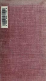 Récréations mathématiques at problèmes des temps ancien et modernes. 2. éd. française traduite d'après la 4. éd., anglaise et enrichie par J. Fitz-Patrick 1_cover