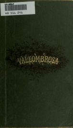 Vallombrosa_cover