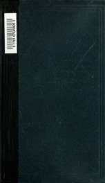 A system of practical therapeutics, Edited by Hobart Amory Hare 2_cover