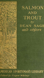 Salmon and trout_cover