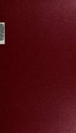 Histoire des canadiens-français, 1608-1880 : origine, histoire, religion, guerres, découvertes, colonisation, coutumes, vie domestique, sociale et politique, développement, avenir 7_cover