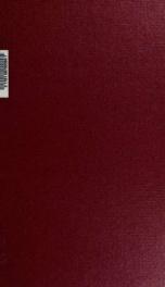 Histoire des canadiens-français, 1608-1880 : origine, histoire, religion, guerres, découvertes, colonisation, coutumes, vie domestique, sociale et politique, développement, avenir 6_cover