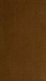 Bulletin de la Société entomologique de France 1908_cover