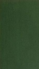 Natur und Museum 1881-1882_cover