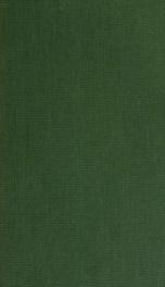 Natur und Museum 1880-1881_cover
