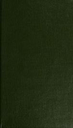 Alas! : a novel 3_cover