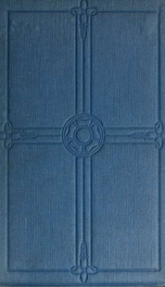 The collected poems of Arthur Edward Waite 2_cover