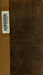 Novels and miscellaneous works; with a biographical memoir of the author, literary prefaces to the various pieces, illustrative notes, etc., including all contained in the edition attributed to the late Sir Walter Scott, with considerable additions 15_cover