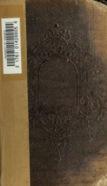 Novels and miscellaneous works; with a biographical memoir of the author, literary prefaces to the various pieces, illustrative notes, etc., including all contained in the edition attributed to the late Sir Walter Scott, with considerable additions 1_cover