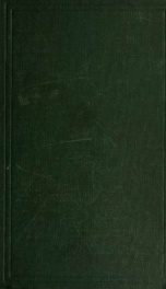 Manual of the grasses of the United States_cover