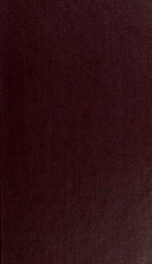 The Japanese sword and its decoration Fieldiana, Popular Series, Anthropology, no. 20_cover