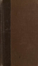 A definition of primitive art Fieldiana, Anthropology, v.36, no.10_cover
