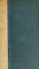 Essays of Elia and Eliana 2_cover
