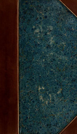 The three voyages of Captain James Cook round the world .. 2_cover