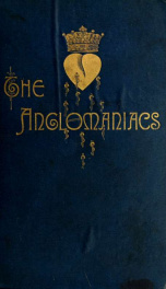 The anglomaniacs_cover