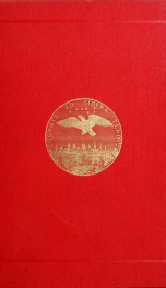 Geschichte der Königlich Preussischen Akademie der Wissenschaften zu Berlin, im Auftrage der Akademie bearb Vol.1 Pt.2_cover
