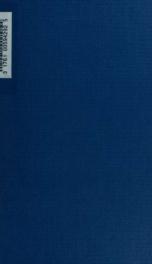 Oeuvres complètes. Éd. critique par F.F. Gautier 1_cover