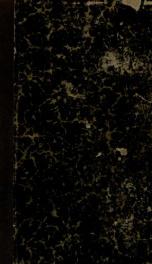 Oeuvres complètes. Éd. critique par F.F. Gautier 4_cover