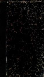 Oeuvres complètes. Éd. critique par F.F. Gautier 3_cover
