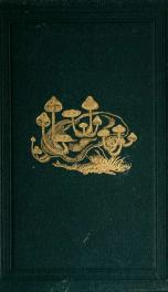 British fungi (hymenomycetes) 2_cover