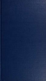 Oeuvres inédites de J.J. Rousseau, suivies d'un supplément à l'histoire de sa vie et de ses ouvrages 2_cover
