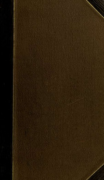 Proceedings of the Linnean Society of London 2_cover