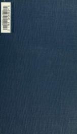 Oeuvres complètes. Nouv. éd., très soigneusement rev. sur les textes originaux avec un travail de critique et d'érudition, apreçus d'histoire littéraire, vie de l'auteur, notes et commentaires, bibliographie, etc. 4_cover