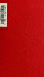 """Fables. Illustrées de 81 gravures du 18e siècle tirées du """"La Fontaine en estampes"""", de 31 fac-similé des dessins d'un manuscrit du 14e siècle, et du portrait de La Fontaine d'après Ch. Lebrun_cover"""