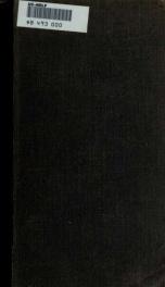 The New Testament in the original Greek_cover