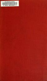Proceedings attending the presentation of regimental colors to the Legislature, April 20, 1864_cover