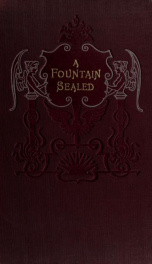 A fountain sealed_cover
