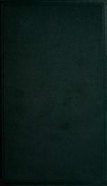 Annual report 59, no.2_cover