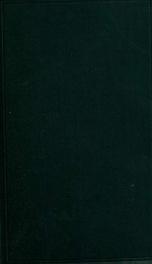 Annual report 56, no.4_cover