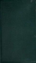 Annual report 56, no.3_cover