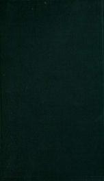 Annual report 58, no.5_cover