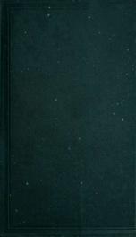 Annual report 58, no.4_cover